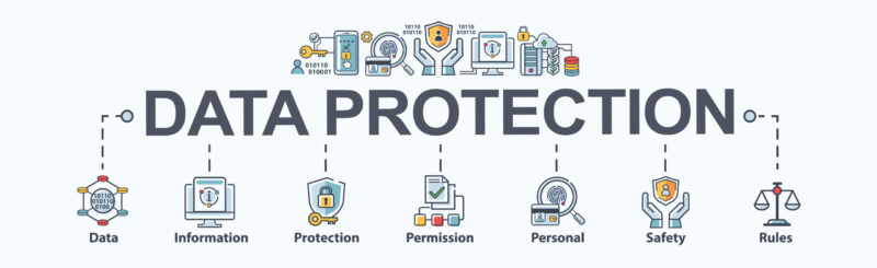 Meet ISO 27701, the Privacy extension to ISO 27001