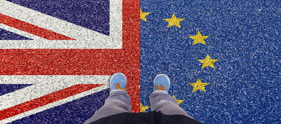 How to prepare for possible GDPR changes following Brexit
